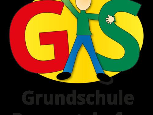 Das neue Logo für die Grundschule Rennertshofen 2017